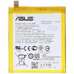 Asus C11P1601 Original Baterie 2650mAh Li-Pol (Bulk)