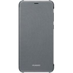 Huawei Original Folio Pouzdro Black pro P Smart (EU Blister)