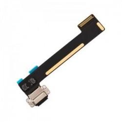 iPad Mini 4 Flex Kabel vč. Dobíjecího Konektoru Black