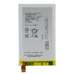1288-1798 Sony Baterie 2300mAh Li-Pol (Bulk)