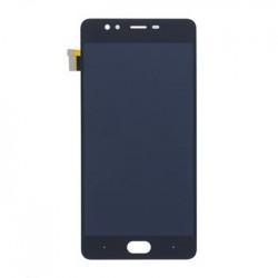 LCD Display + Dotyková Deska Nubia M2 Lite Black