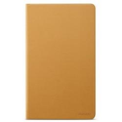 "Huawei Original Folio Pouzdro Brown MediaPad T3 7"" (EU Blister)"
