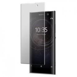 TMP2178CC RoxFit Sony H4113 Xperia XA2 Tvrzené Sklo 2.5D Clear