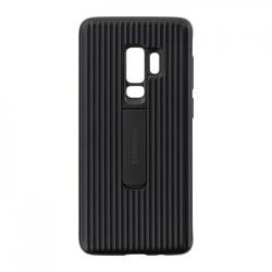 EF-RG965CBE Samsung Protective Standing Cover Black pro G965 Galaxy S9 Plus (EU Blister)