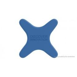 Nillkin Magnetic Plate Blue (EU Blister)