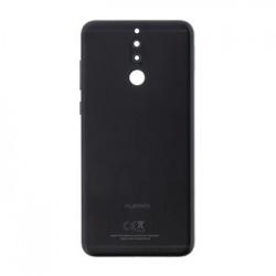 Huawei Mate 10 Lite Kryt Baterie Black