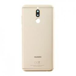Huawei Mate 10 Lite Kryt Baterie Gold