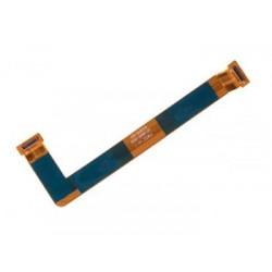 Sony H3311 Xperia L2 Hlavní Flex Kabel (Service Pack)