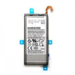 EB-BA530ABE Samsung Baterie Li-Ion 3000mAh (Service pack)