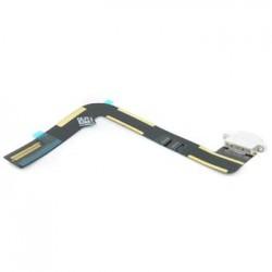 iPad Air Flex Kabel vč. Dobíjecího Konektoru White