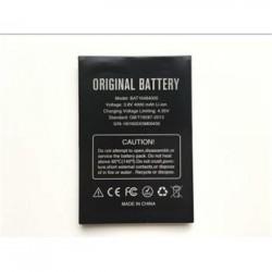 Doogee Baterie 4000mAh pro X5 Max (Bulk)