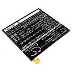 CS-AUZ500SL Baterie 5750mAh Li-Pol pro Asus ZenPad 3S 10