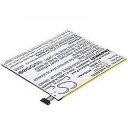 CS-AUC300SL Baterie 4700mAh Li-Pol pro Asus ZenPad 10.1