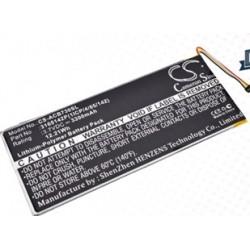 CS-ACB730SL Baterie 3300mAh Li-Pol pro Acer Iconia One 7