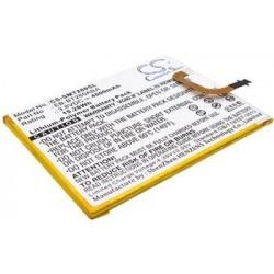 """CS-SMT280SL Baterie 4000mAh Li-Pol pro Samsung T280 Galaxy Tab A 7"""""""
