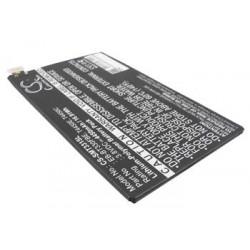 """CS-SMT331SL Baterie 4450mAh Li-Pol pro Samsung T330 Galaxy Tab 4 8"""""""