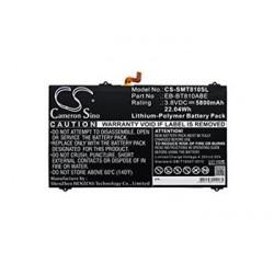 """CS-SMT810SL Baterie 5800mAh Li-Pol pro Samsung T810 Galaxy Tab S2 9.7"""""""