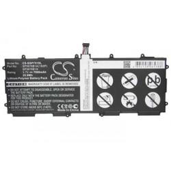 "CS-SGP751SL Baterie 7000mAh Li-Pol pro Samsung Galaxy Note 10.1"""