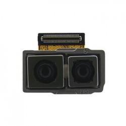 Huawei Mate 10 Pro Zadní Kamera 20Mpx