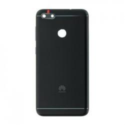 Huawei P9 Lite Mini Kryt Baterie Black