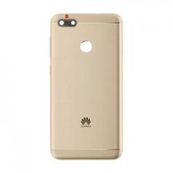 Huawei P9 Lite Mini Kryt Baterie Gold