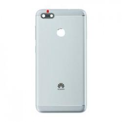 Huawei P9 Lite Mini Kryt Baterie Silver