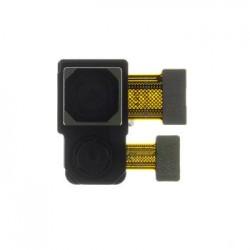Huawei P Smart Zadní Kamera 13Mpx