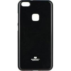 Mercury Jelly Case pro Huawei P Smart Black