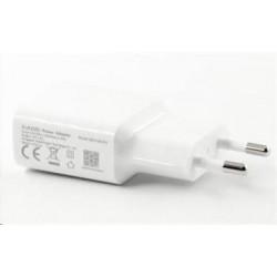 Xiaomi MDY-08-EO USB Cestovní Dobíječ White (Bulk)