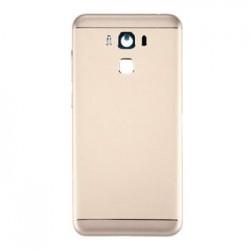 Asus Zenfone 3 Max ZC553KL Kryt Baterie Gold