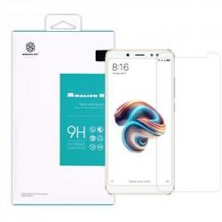 Nillkin Tvrzené Sklo 0.33mm H pro Xiaomi Redmi Note 5