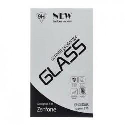 Asus Original Tvrzené Sklo pro ZC520KL Zenfone 4 Max (EU Blister)