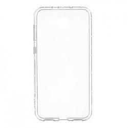 Asus Original Clear Case Transparent pro ZD553KL Zenfone 4 Selfie (EU Blister)