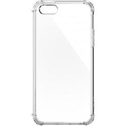 Spigen Crystal Shell for iPhone 5/5s/SE Clear (EU Blister)