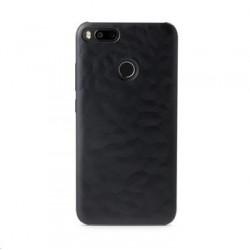 Xiaomi ATF4836GL Original Textured Hard Case Black pro A1 (EU Blister)