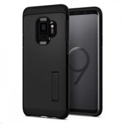 Spigen Tough Armor for Samsung Galaxy S9 Black (EU Blister)