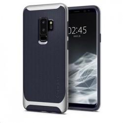 Spigen Neo Hybrid for Samsung Galaxy S9+ Silver Arctic (EU Blister)