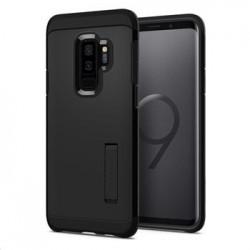 Spigen Tough Armor for Samsung Galaxy S9+ Black (EU Blister)