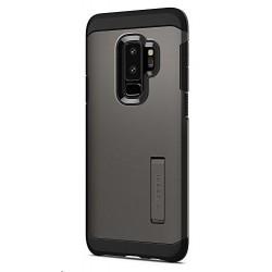 Spigen Tough Armor for Samsung Galaxy S9+ Gun Metal (EU Blister)