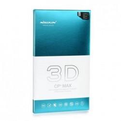 Nillkin Tvrzené Sklo 3D CP+MAX Black pro Huawei P20 Pro