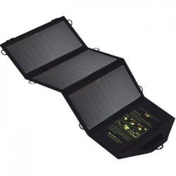 Allpowers SP5V21W Solární Dobíječ 21W (EU Blister)