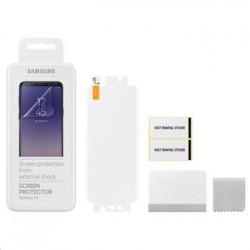 ET-FG960CTE Samsung G960 Galaxy S9 Original Folie (EU Blister)