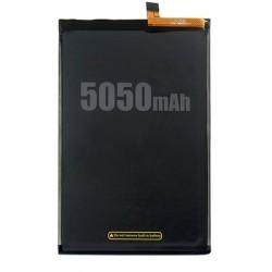 Doogee Baterie 5050mAh pro BL5000 (Bulk)
