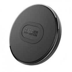 Nillkin Mini Bezdrátový Dobíječ 10W Black (EU Blister)