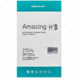 Nillkin Tvrzené Sklo 0.2mm H+ PRO 2.5D pro Xiaomi Mi A2