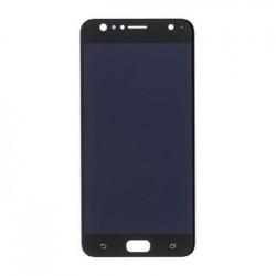 LCD Display + Dotyková Deska pro Asus ZenFone 4 Selfie ZD553KL Black