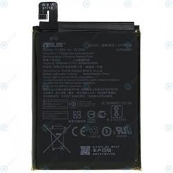 Asus C11P1612 Original Baterie 5000mAh Li-Pol (Bulk)