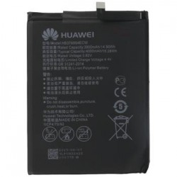 HB376994ECW Honor Baterie 4000mAh Li-Pol (Bulk)
