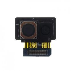 Samsung A605 Galaxy A6 Plus 2018 Dual Zadní Kamera 16Mpx-5Mpx
