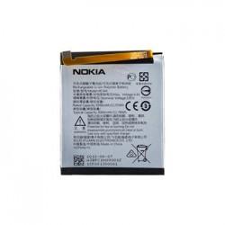 HE340/HE347 Nokia Baterie 3000mAh Li-Pol (Bulk)